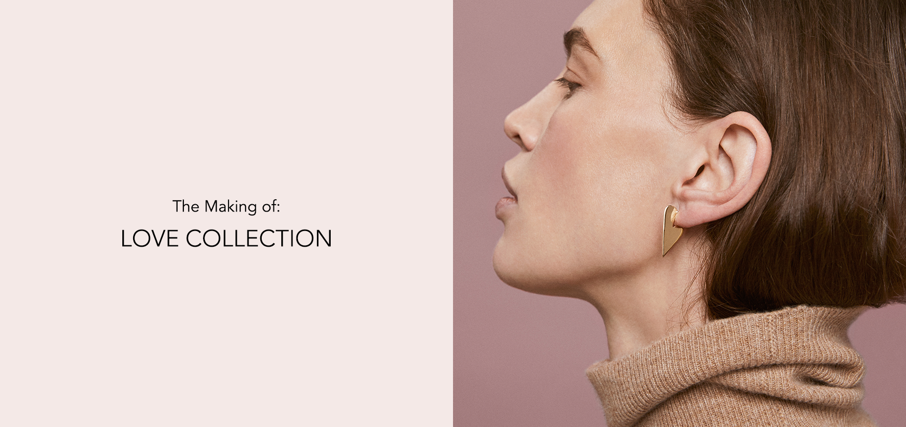 Shop the Jenny Bird Holiday18 collection
