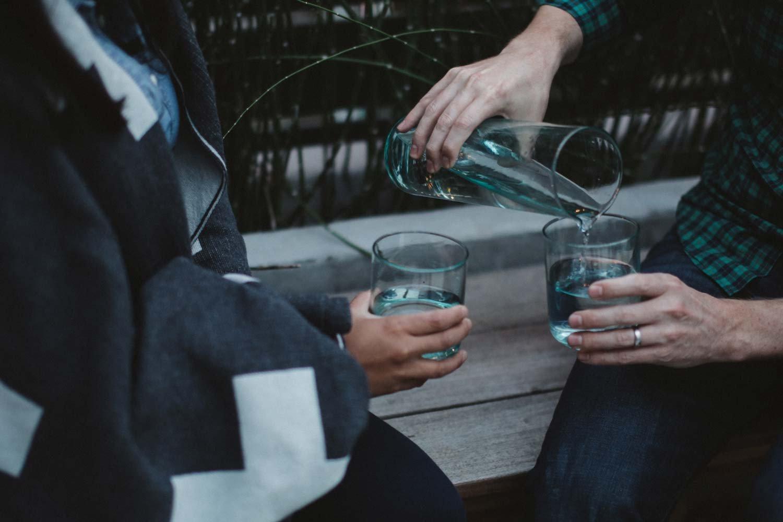 Sustainable Wedding Gift Ideas