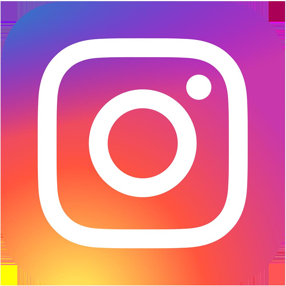 Cemlux Instagram