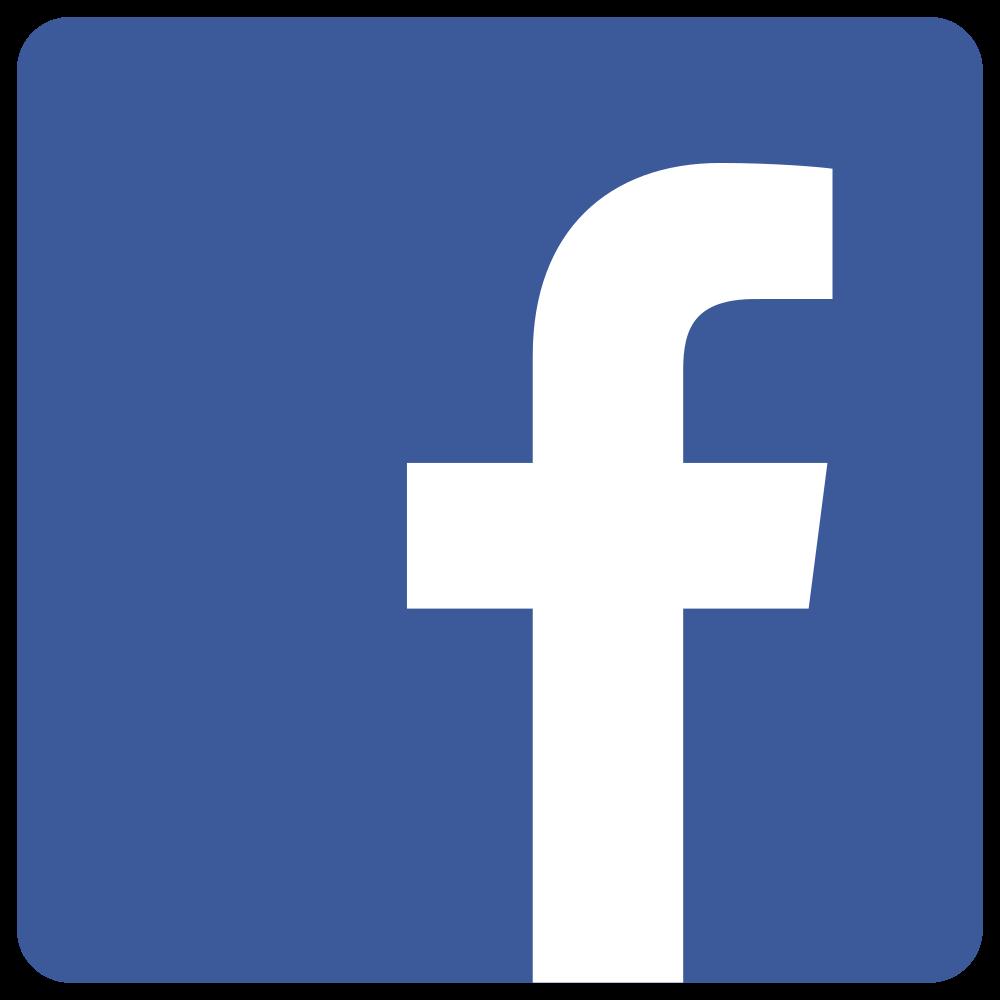 Cemlux Facebook Profile