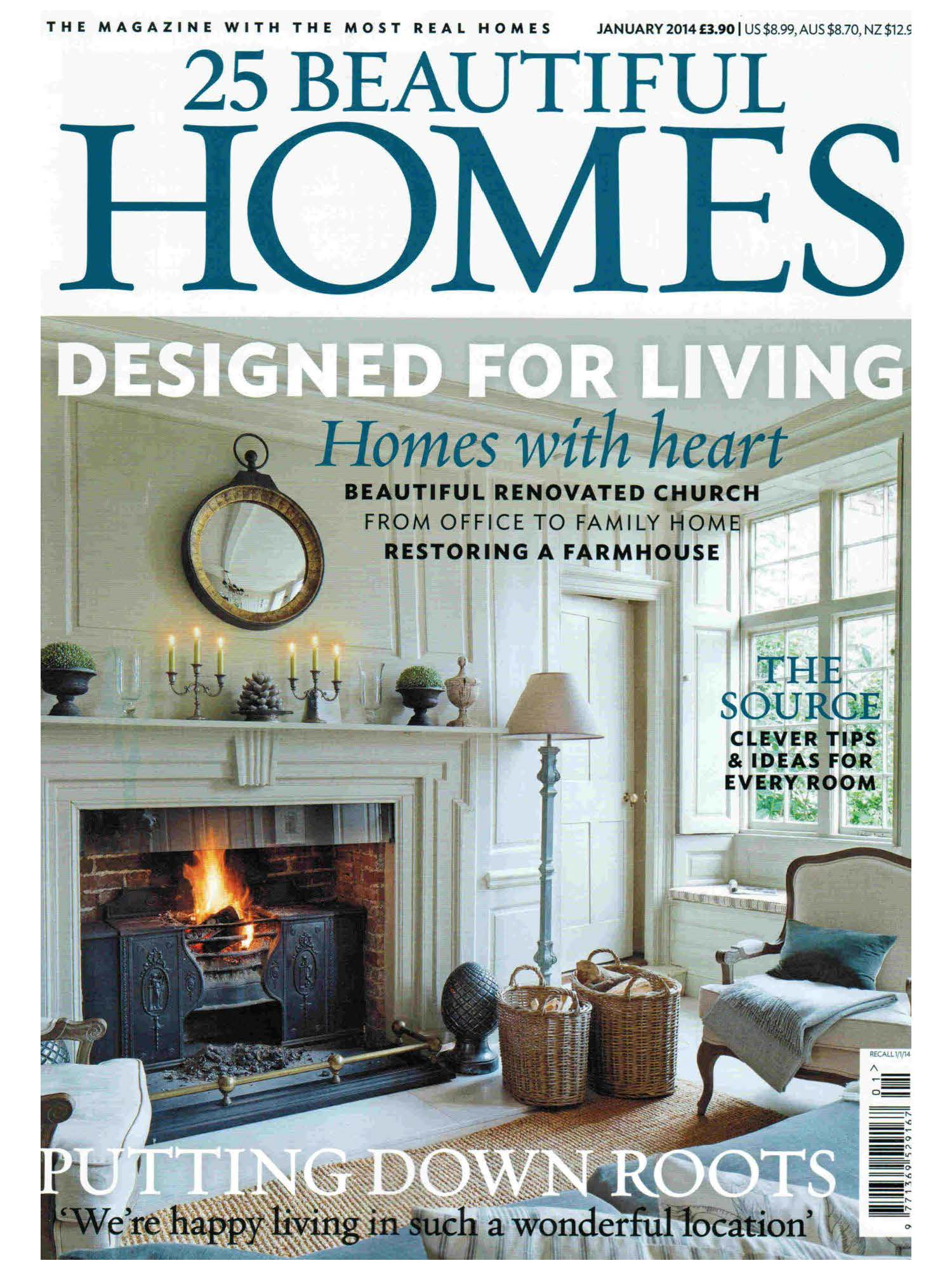 dog, dogs, style, magazine, press, editorial, homes, home, living, blue