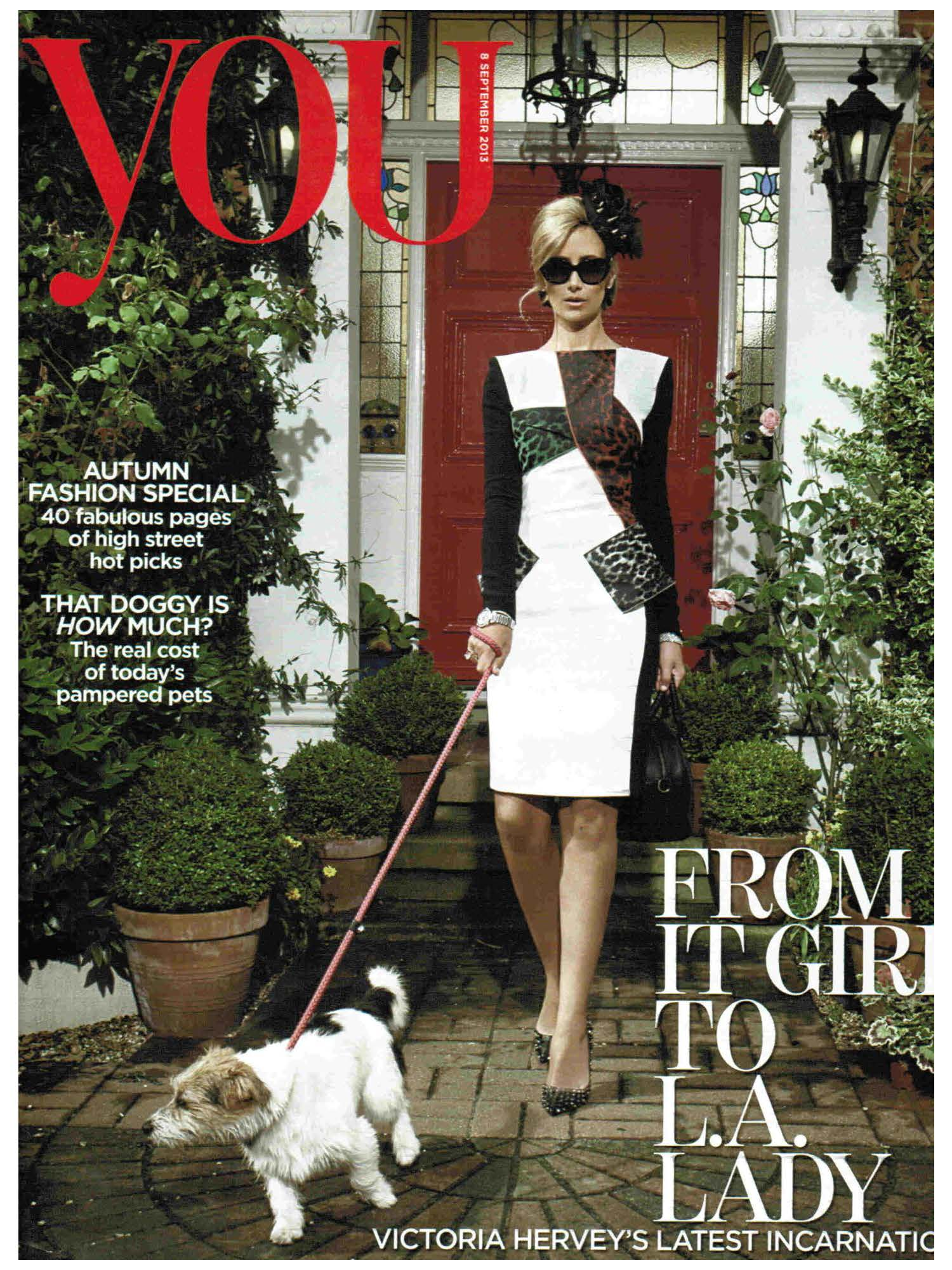 dog, dogs, style, magazine, press, editorial, you