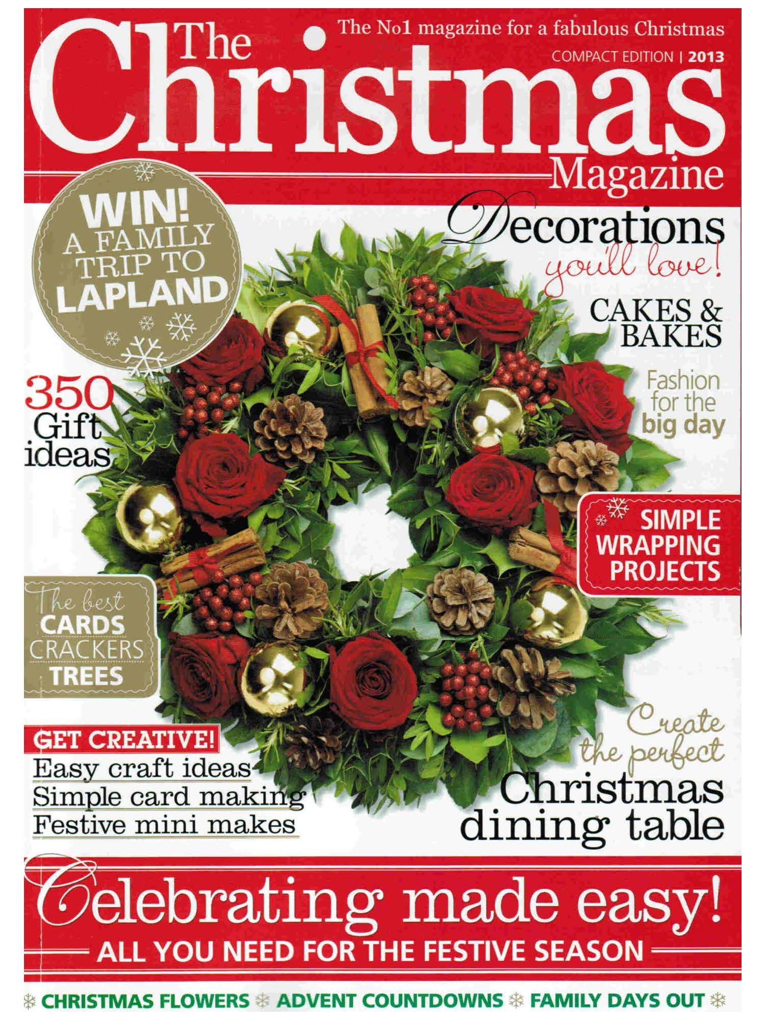 dog, dogs, style, magazine, press, editorial, christmas, magazine