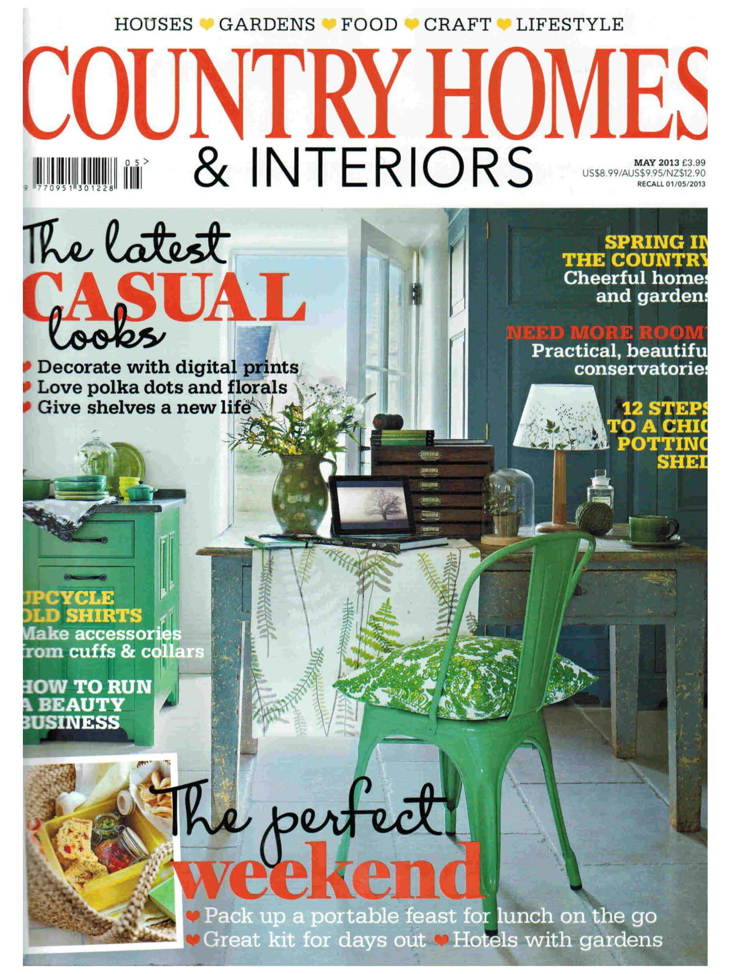 dog, dogs, style, magazine, press, editorial, country homes, interiors