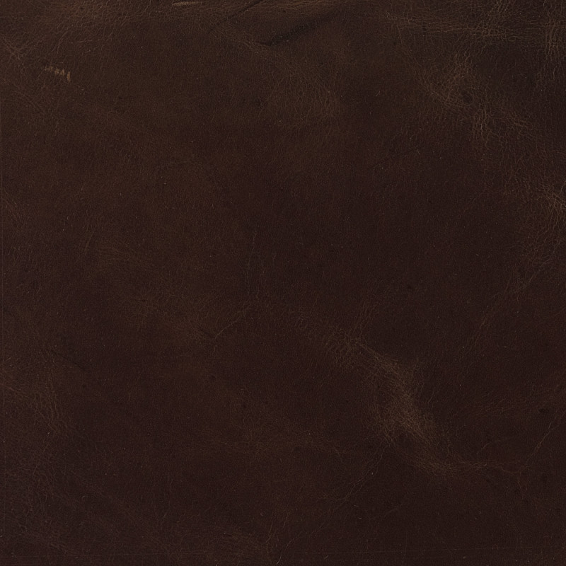 Leather fabric for sofa