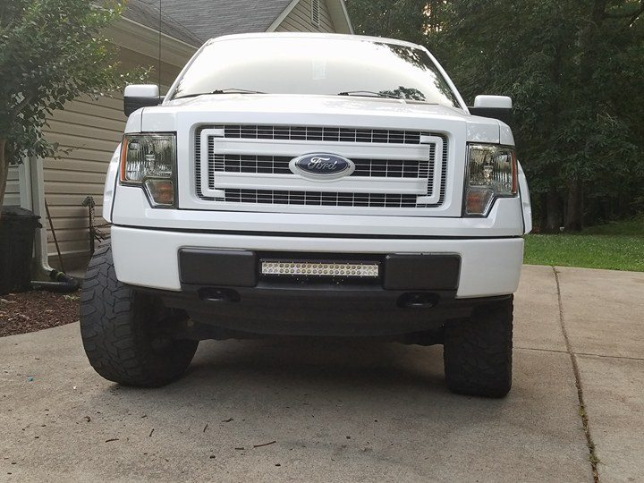led light bars, light bars, offroad led lights, 20