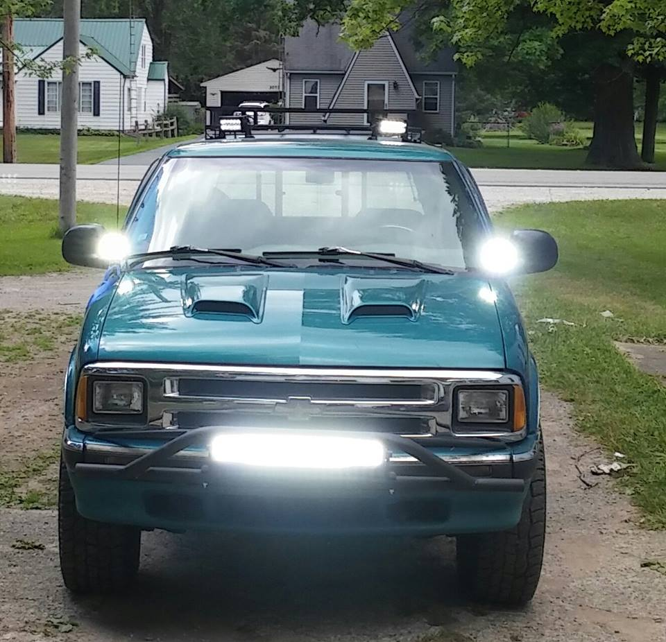 light bars, led light bar, offroad led lights