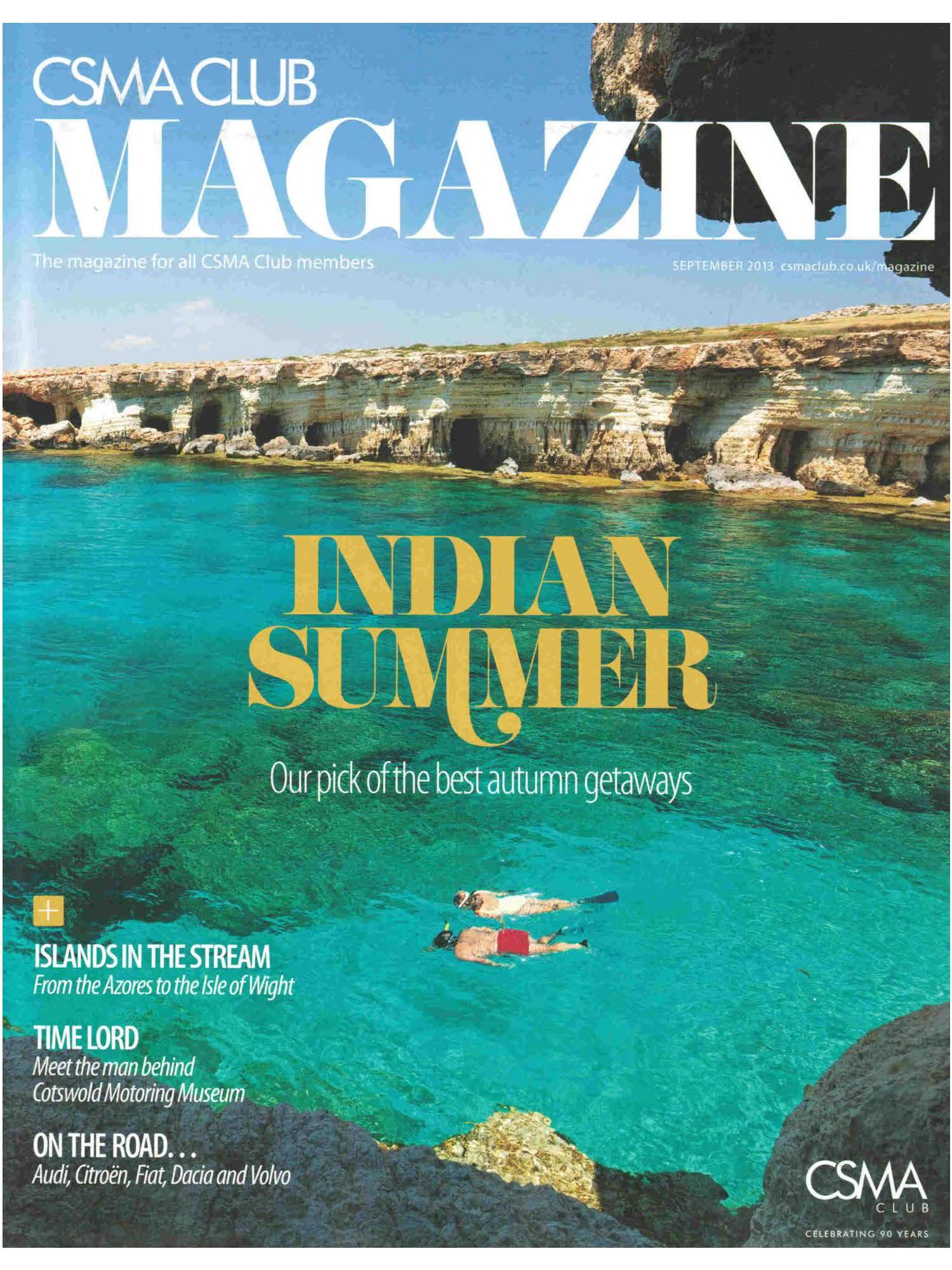dog, dogs, style, magazine, press, editorial, csma, club, indian summer