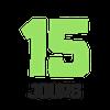 15 jours pour renvoyer distributeur capsules dosettes
