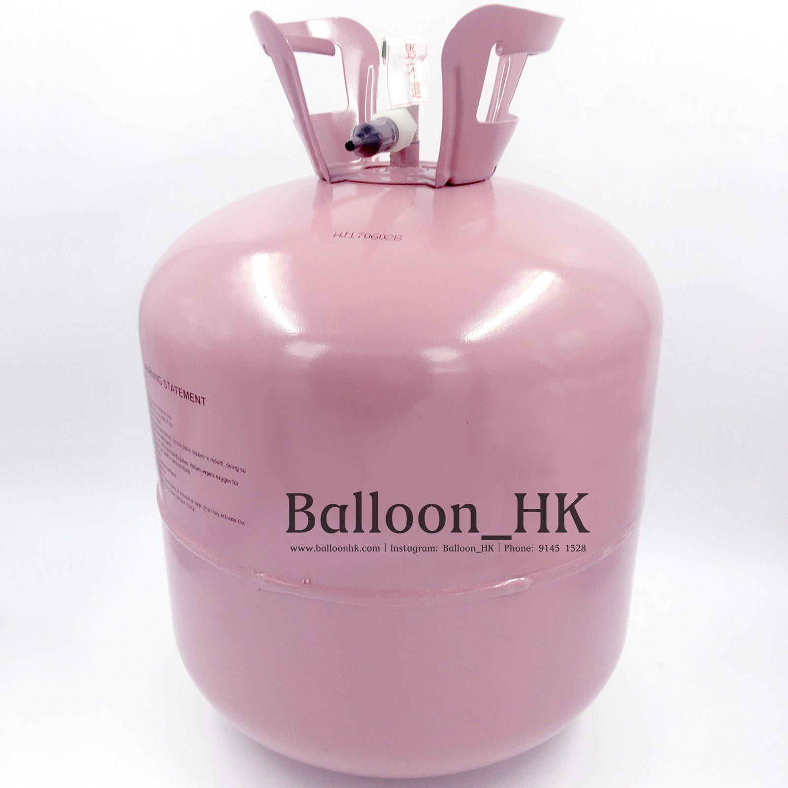 香港氦氣店