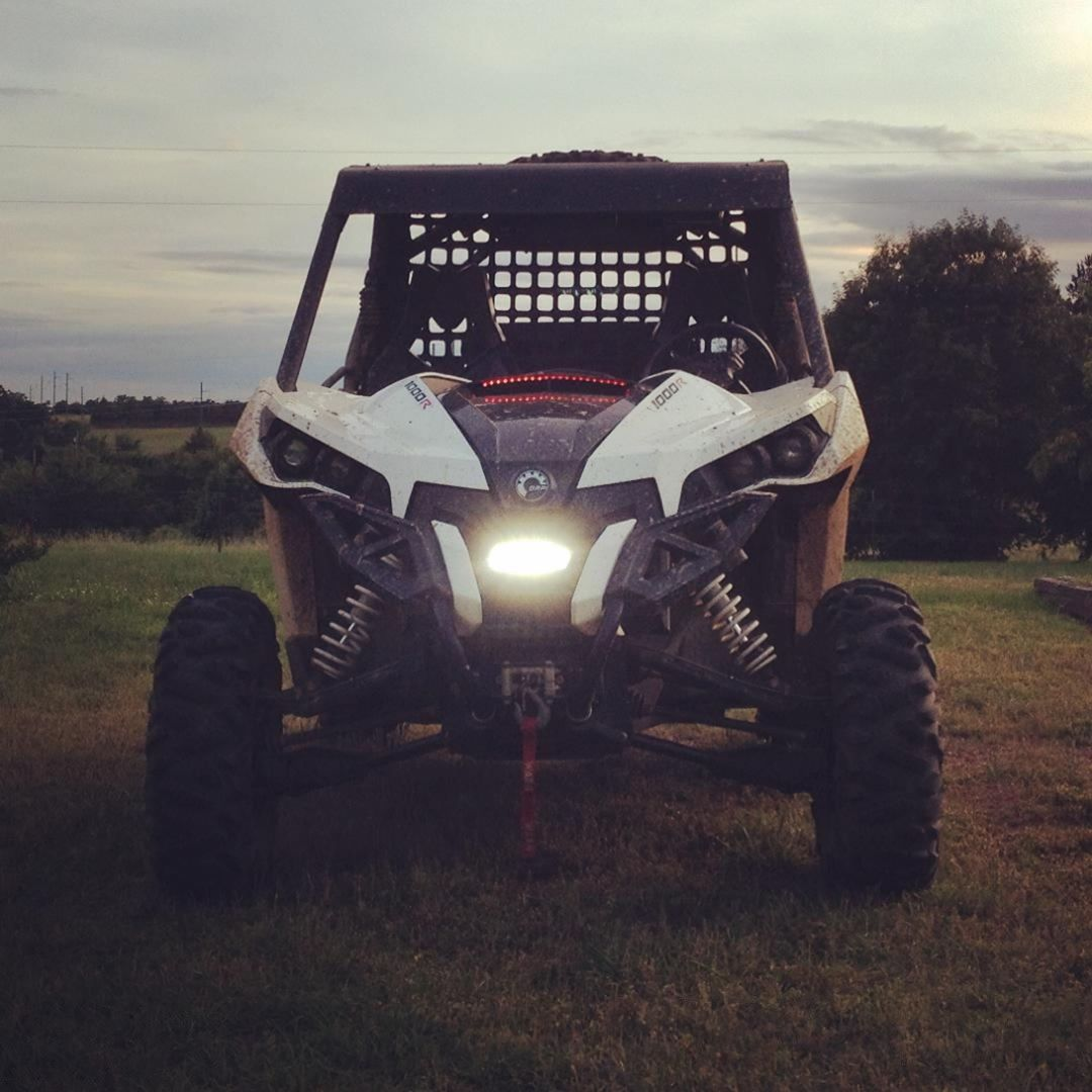 led light bars, light bars, offroad led lights