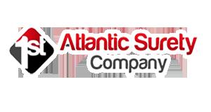 1st atlantic surety company