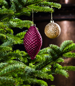 Weihnachtsmarkt Wuppertal öffnungszeiten.Weihnachtsmärkte Likörmanufaktur Bodensee