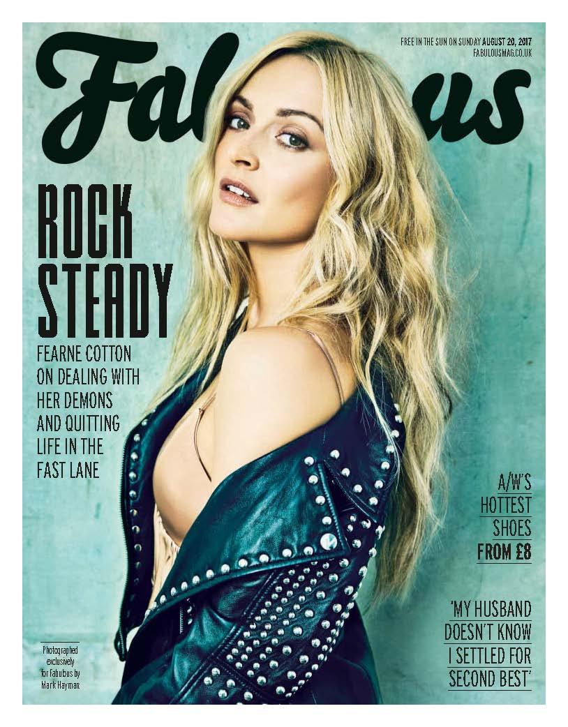 dog, dogs, style, magazine, press, editorial, fabulous, rock