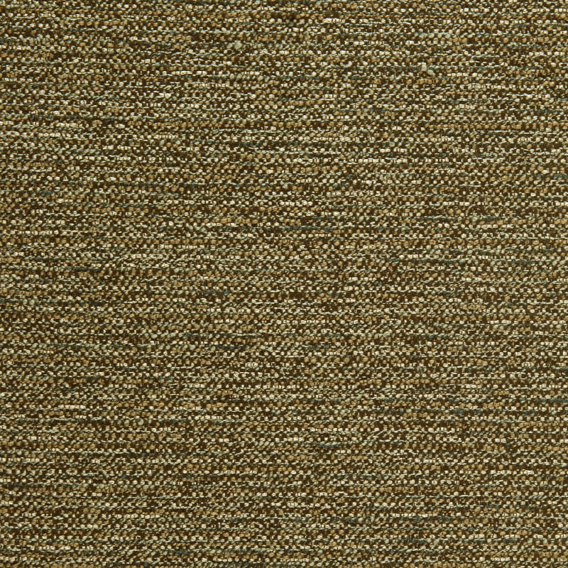 Wool Blend fabric for sofa