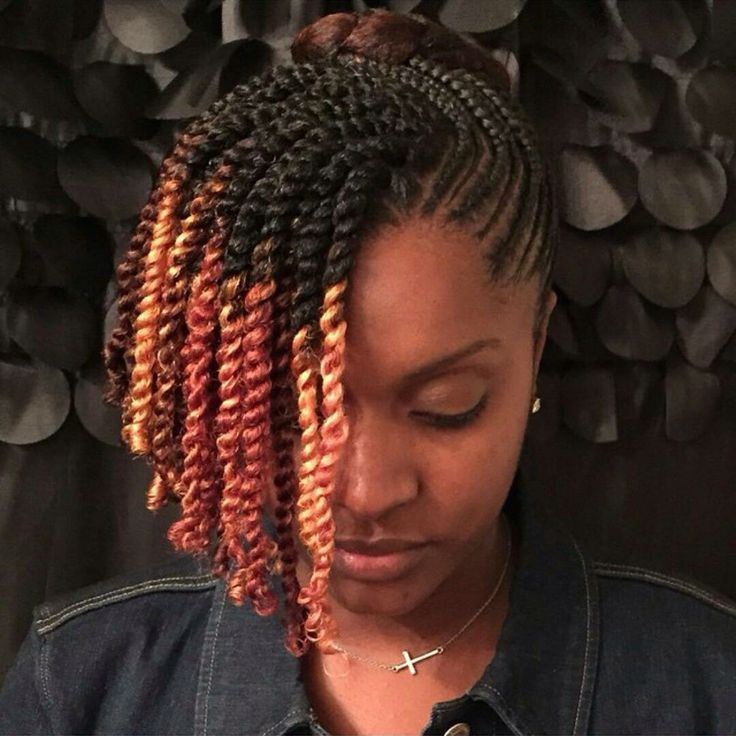 natural hair club styles style gallery afroveda 7005 | 2strandtwist3jpg 1535181640233