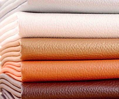 Fabric & Leather   Contract Furniture Store
