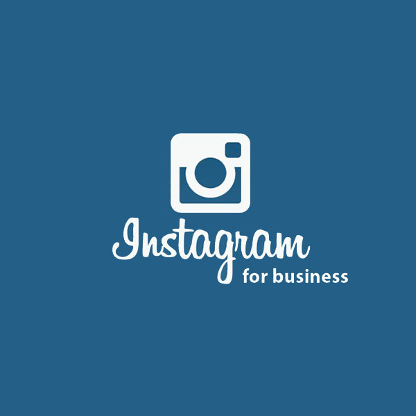 NeuroGum on Instagram for Business