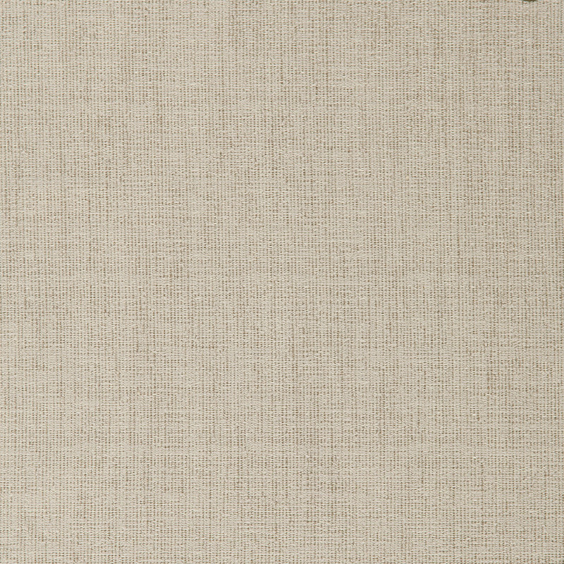 stain resistant fabric for sofa