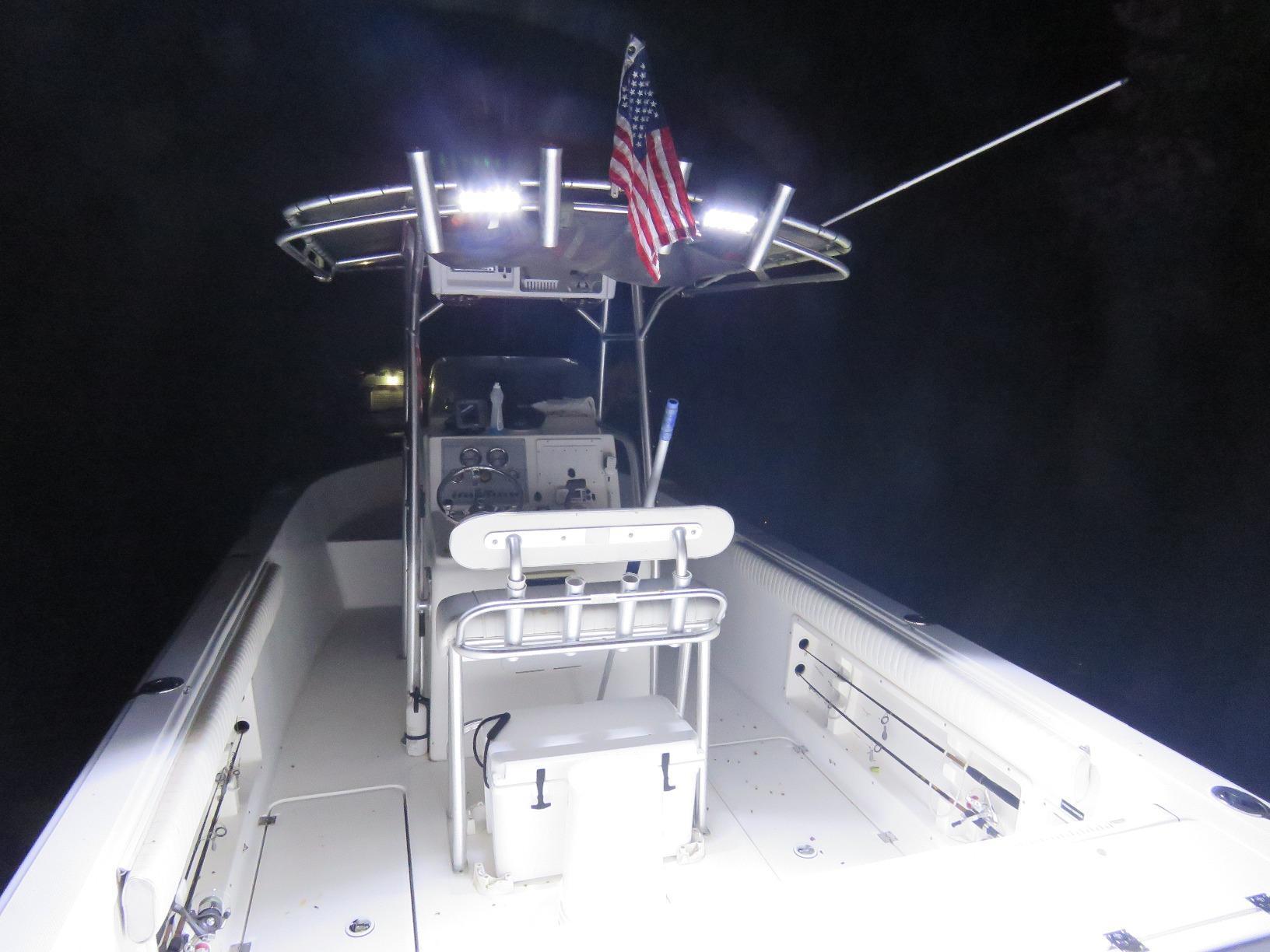light bars, led light bar, offroad led light bars, headlight replacement, halogen lamp, boat light, marine lighting