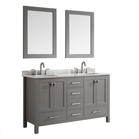 Admirable Kitchen Cabinet Countertops Kbdepot Download Free Architecture Designs Ogrambritishbridgeorg