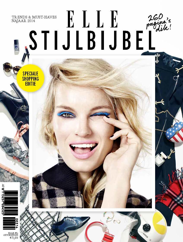 dog, dogs, style, magazine, press, editorial, netherlands, elle
