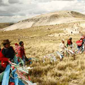 andes hommes