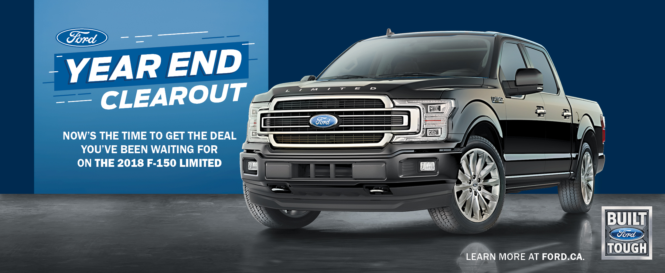 The ford year end clearout is on at koch ford nows the time to get the vehicle youve had your eye on with the deal youve been waiting for