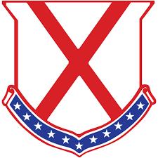 Old Row Logo