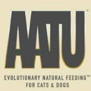 AATU 貓糧
