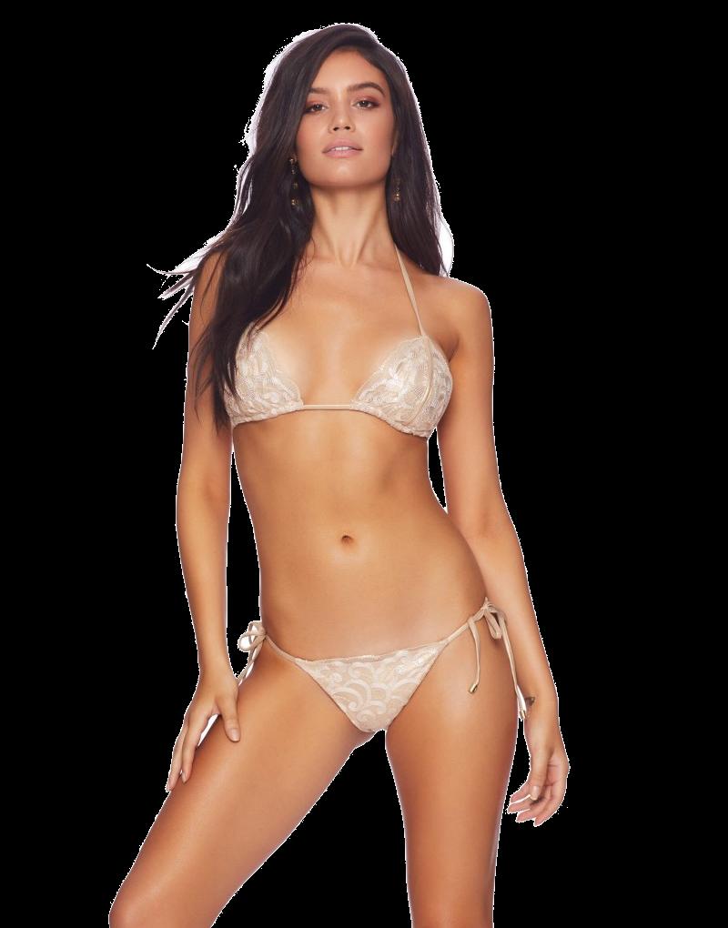 Beach Bunny Rosie Bikini