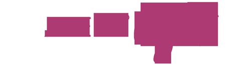Abena Light Logo