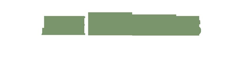 Abena Pant Logo