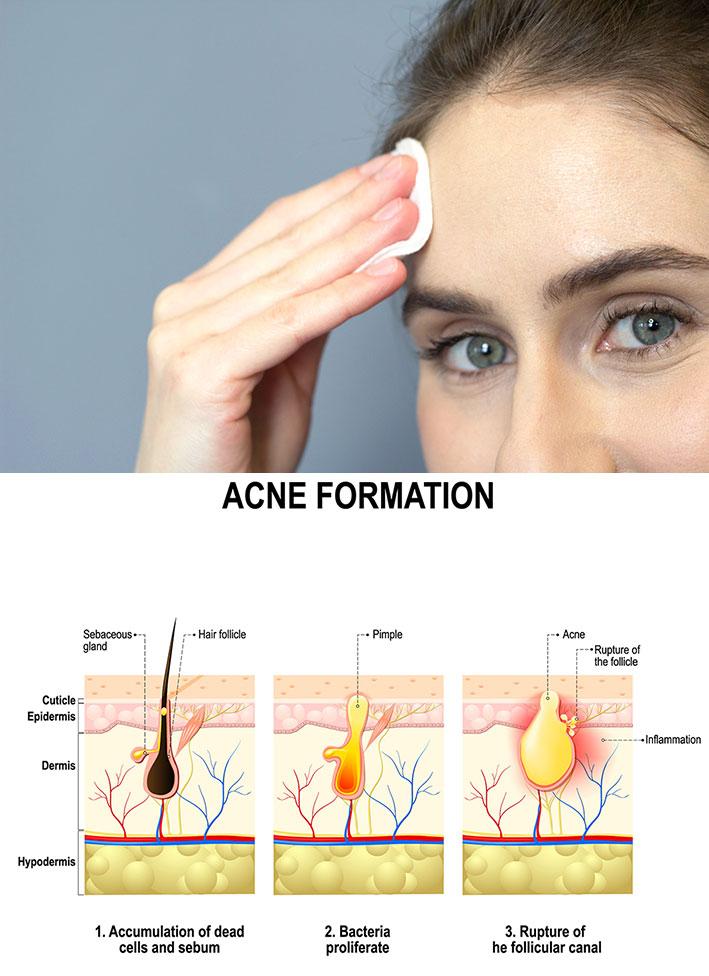 dr morelli skin care