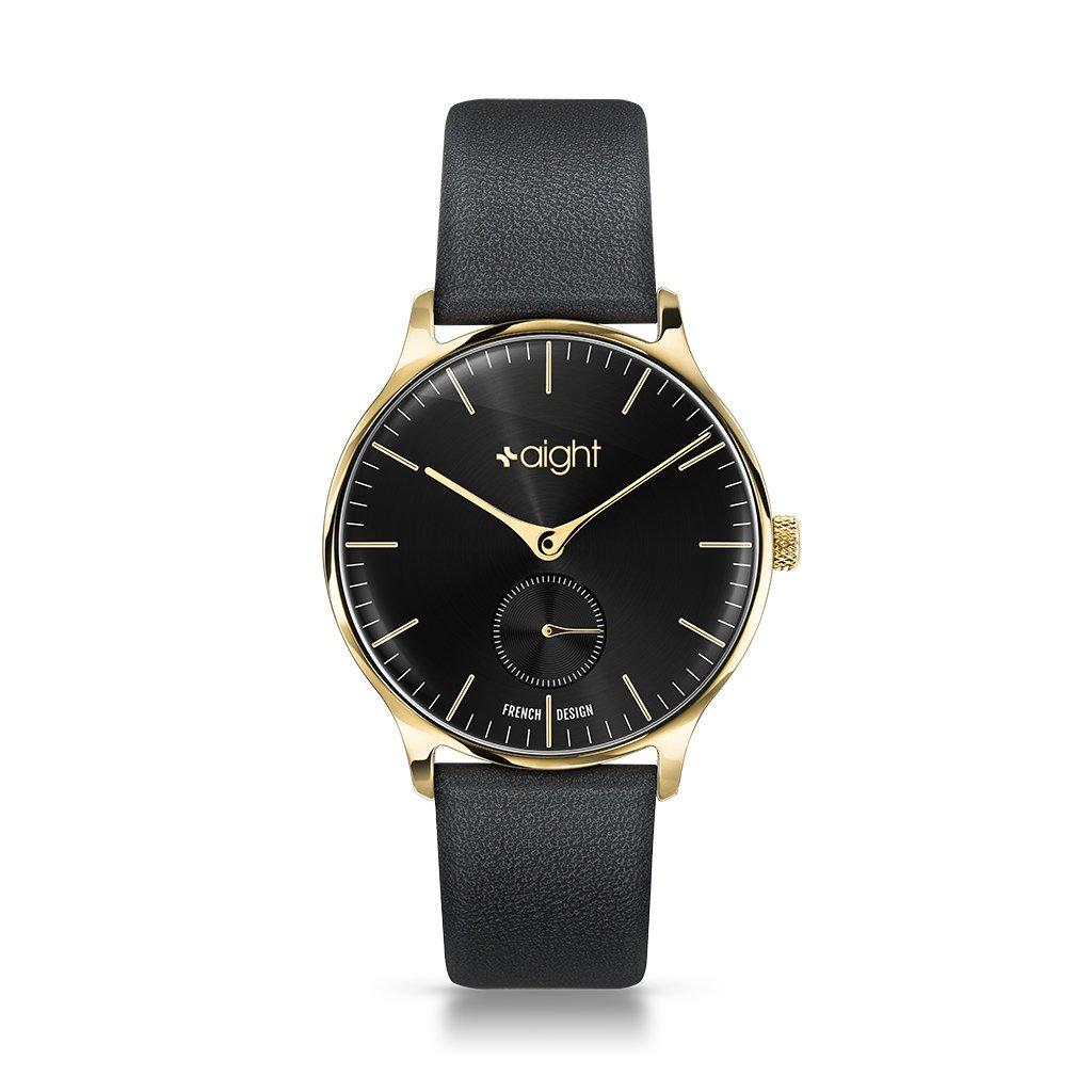 Black watch aight