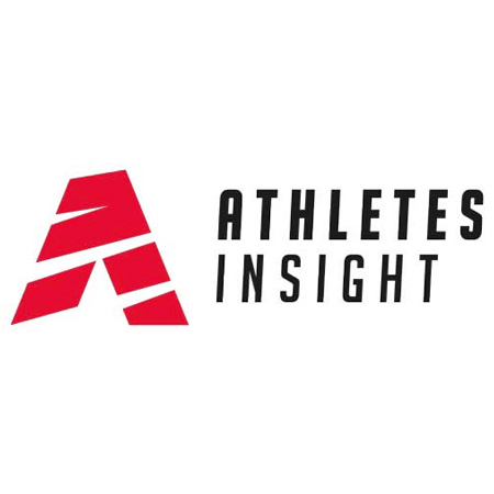 NeuroGum in Athletes Insight