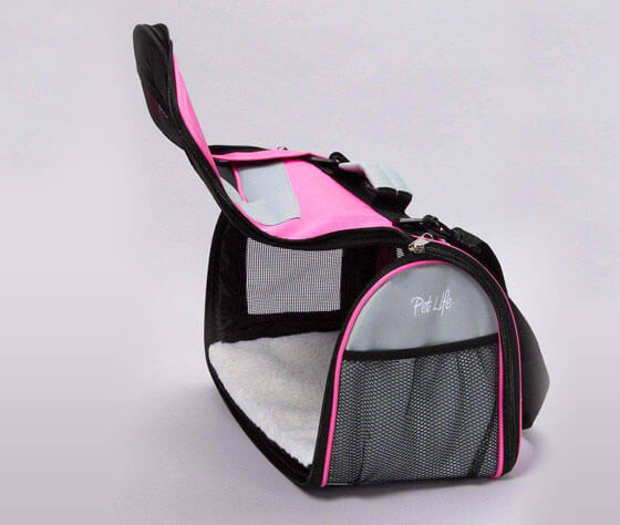Airline Approved Dog Carriers