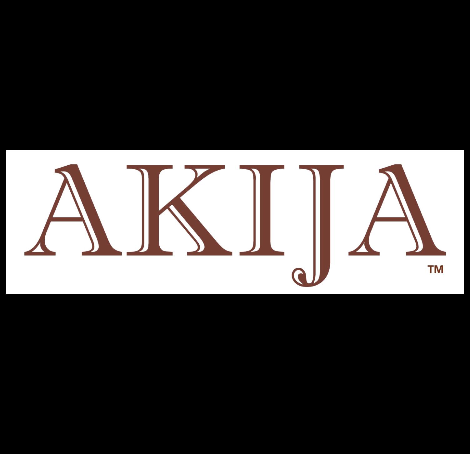 Shop By Brand- Akija