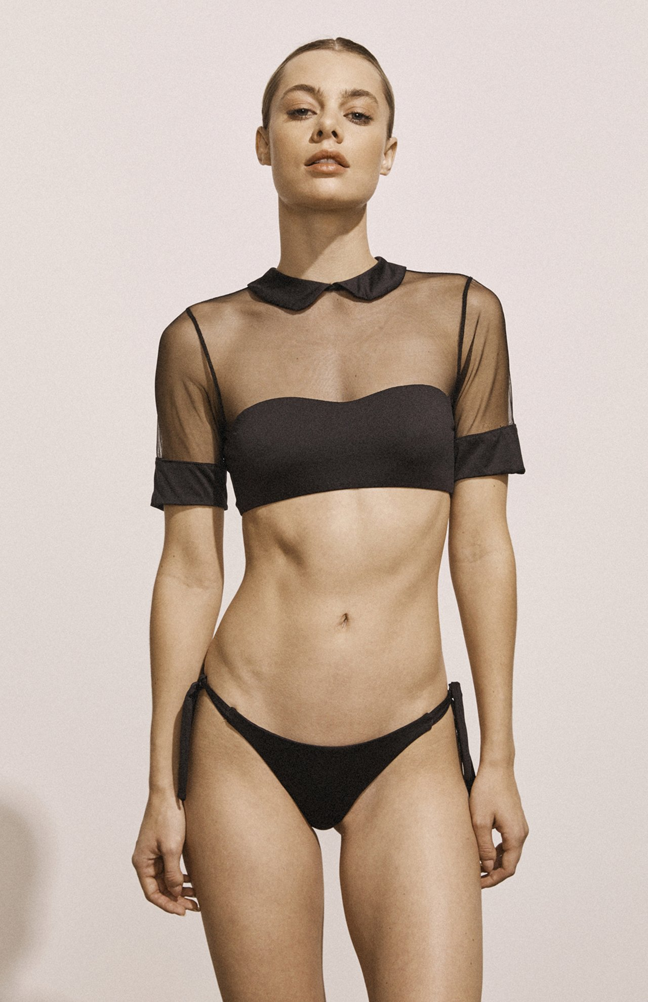 Amaio Bella Bikini