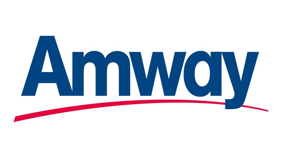 Amway Australia
