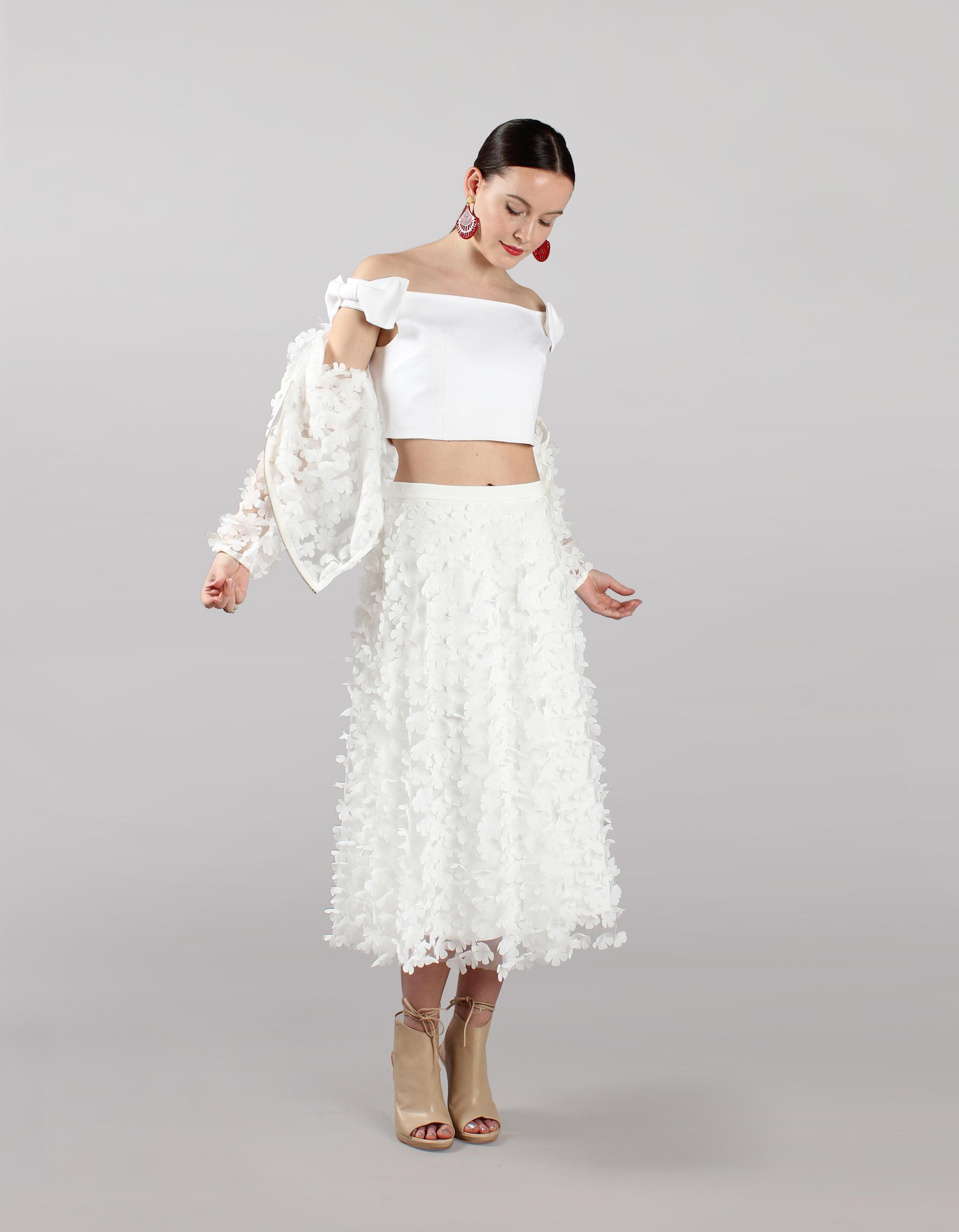 Design dein Brautkleid Berlin Showroom Hochzeit Individuell - www ...