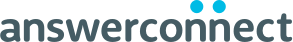 AnswerConnect logo