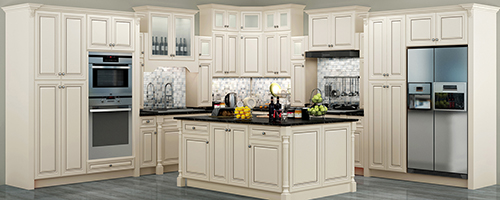 Remarkable Kitchen Cabinet Countertops Kbdepot Home Interior And Landscaping Palasignezvosmurscom