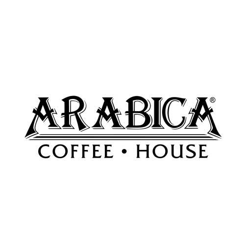 Fixplan - Arabica Coffee House