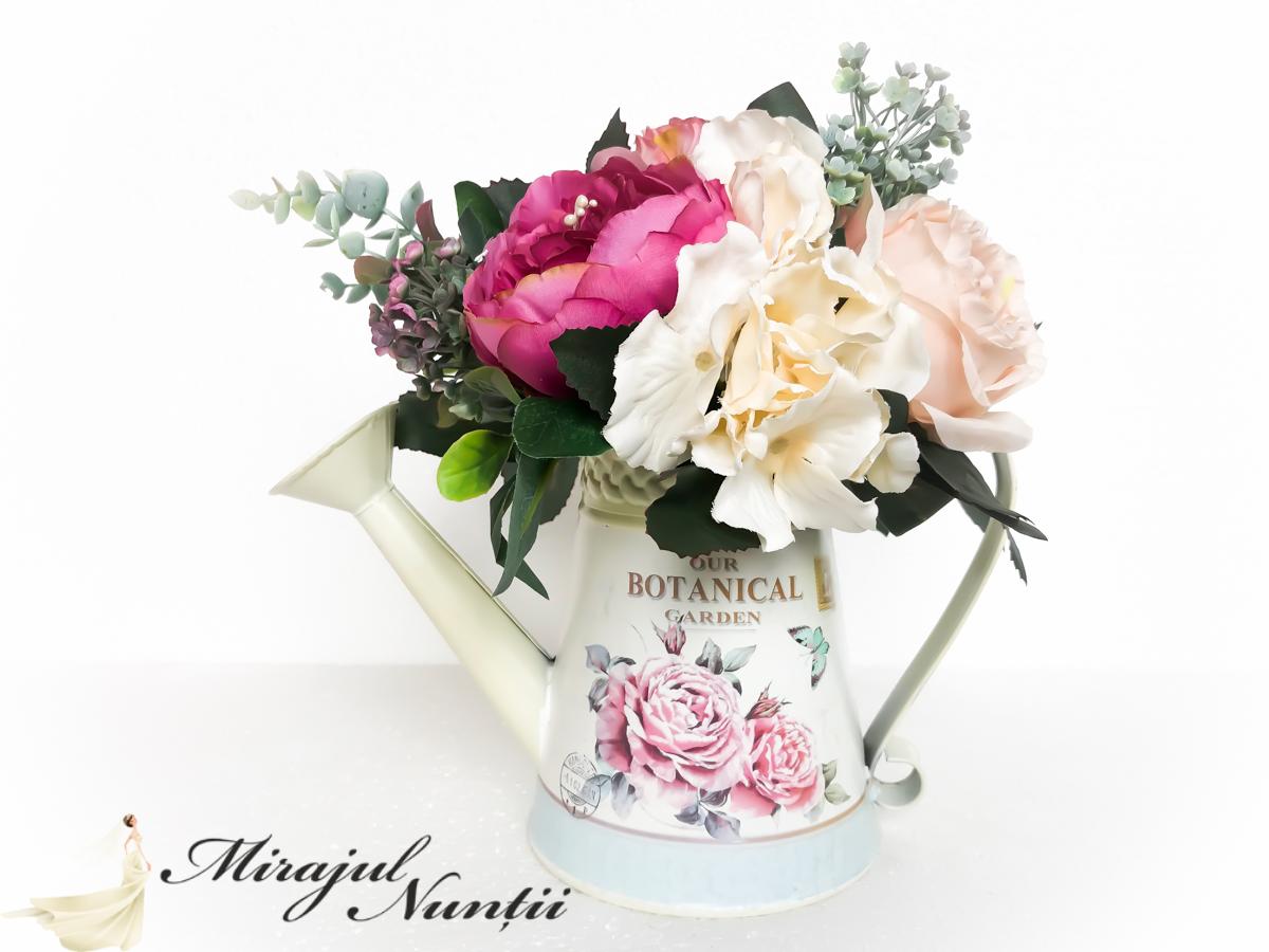 Aranjament Floral - Cod 2005
