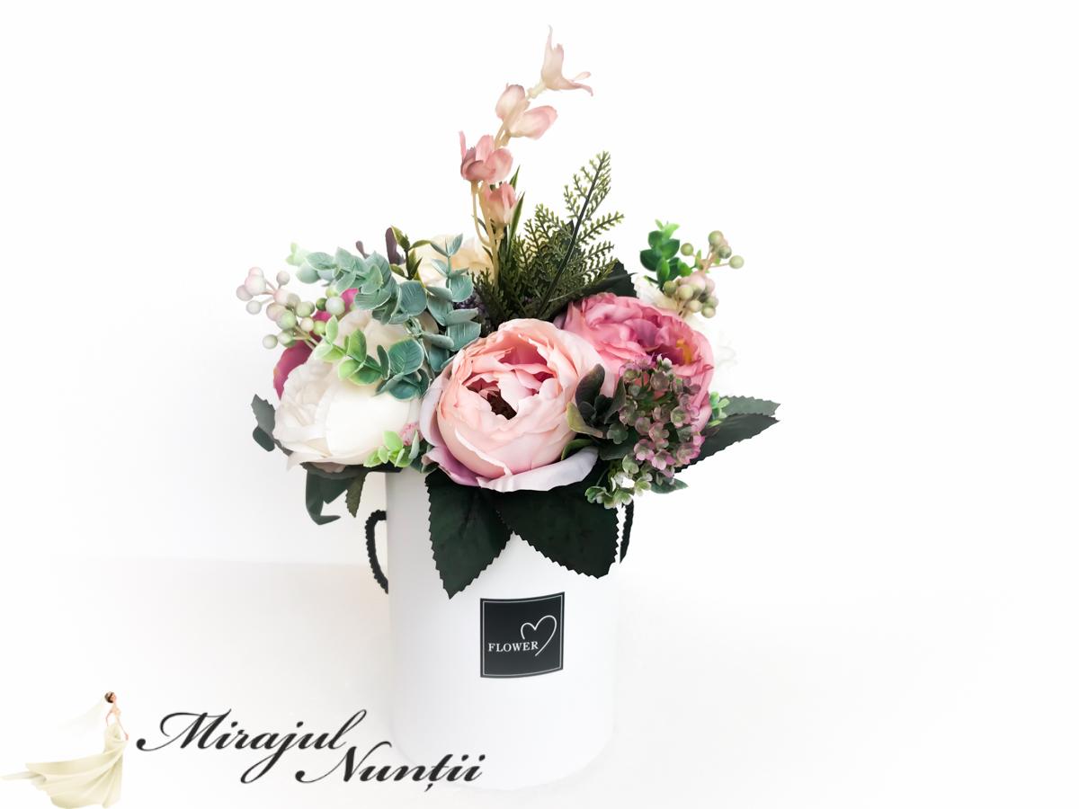 Aranjament Floral - Cod 2006