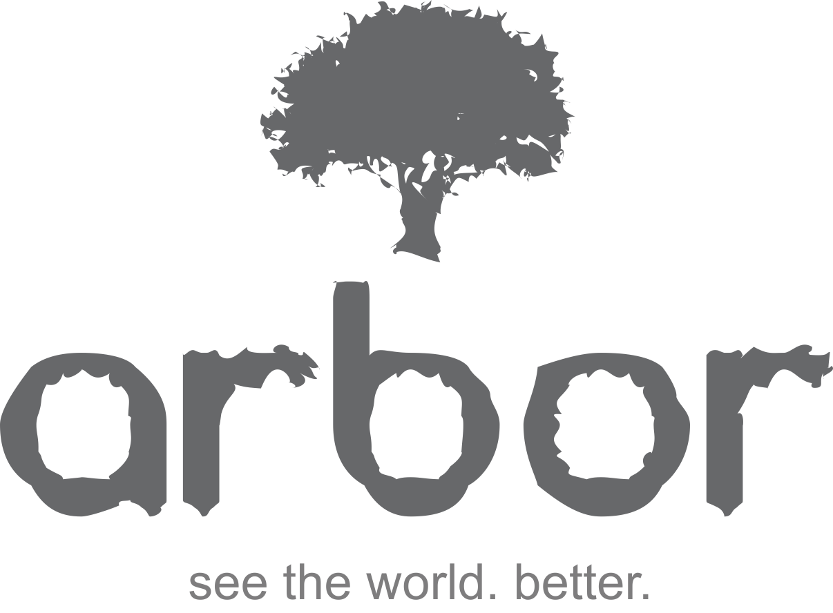 Arbor Eyewear logo