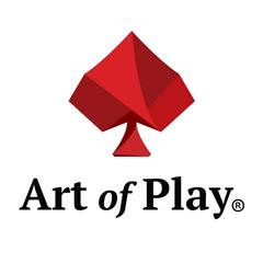 Art Of Play logo