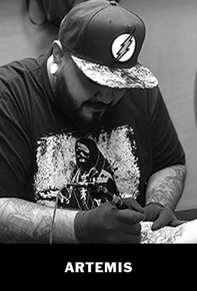 TEMPE - CLUB TATTOO – Club Tattoo