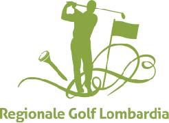 regionale golf lombardia